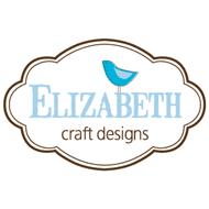 Elizabeth Craft Designs
