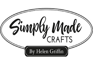 Simply Made Crafts